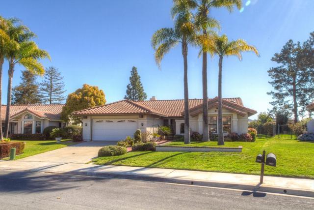 1133 Columbus Way, Vista, CA 92081 (#180026632) :: Heller The Home Seller