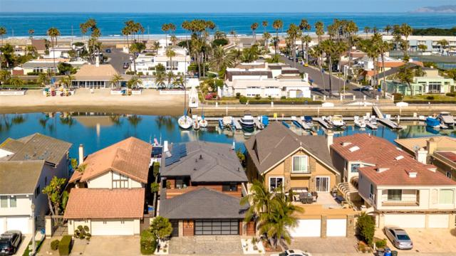 40 Admiralty Cross, Coronado, CA 92118 (#180026638) :: Welcome to San Diego Real Estate