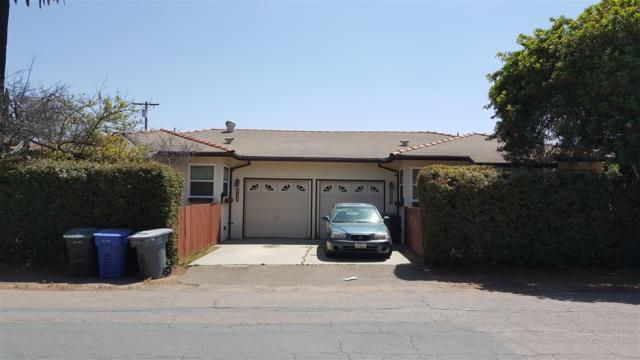 3075- 3077 Corona St, Lemon Grove, CA 91945 (#180026642) :: Heller The Home Seller