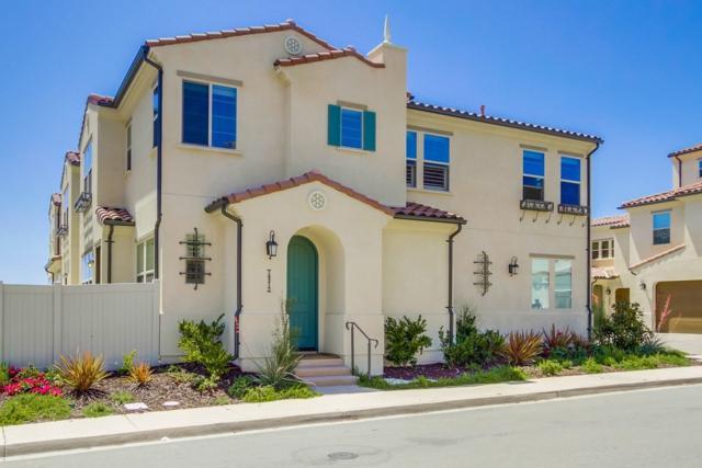 16217 Veridian Cir, San Diego, CA 92127 (#180026659) :: Douglas Elliman - Ruth Pugh Group