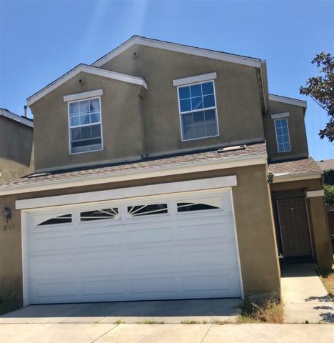 2769 Creekside Village Way, San Diego, CA 92154 (#180026661) :: Keller Williams - Triolo Realty Group