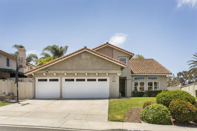 2653 Sausalito Ave, Carlsbad, CA 92010 (#180026688) :: The Houston Team | Coastal Premier Properties