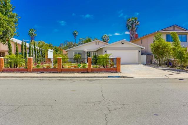 4597 Mardi Gras St, Oceanside, CA 92057 (#180026692) :: Heller The Home Seller