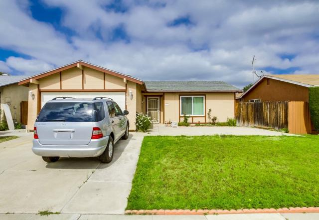 10282 Drumcliff Ave, San Diego, CA 92126 (#180026695) :: Heller The Home Seller