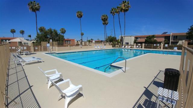 4086 Mount Acadia Blvd, San Diego, CA 92111 (#180026706) :: Heller The Home Seller