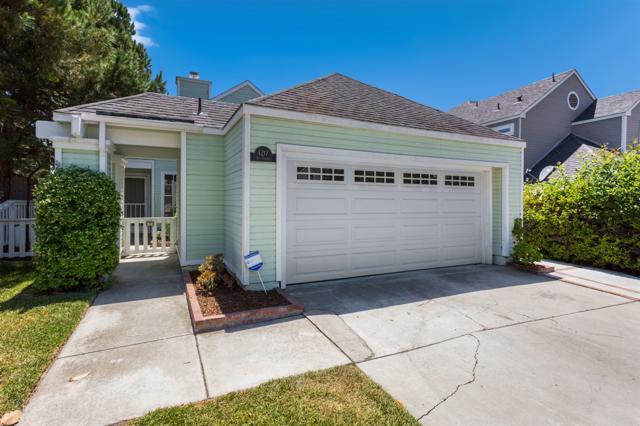 4217 Via Tercero, Oceanside, CA 92056 (#180026711) :: Heller The Home Seller