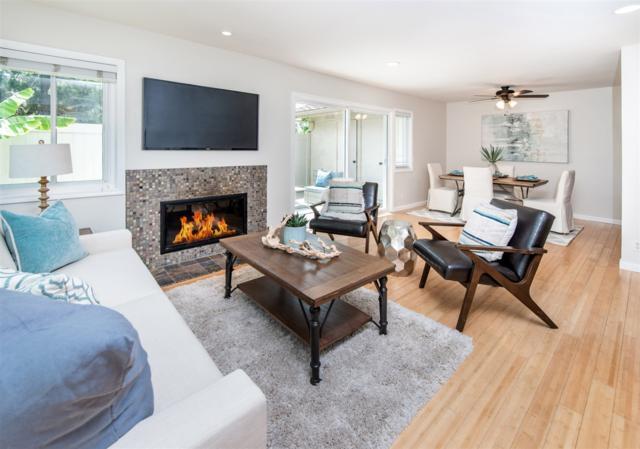2019 Countrywood Ct, Encinitas, CA 92024 (#180026733) :: The Houston Team | Coastal Premier Properties