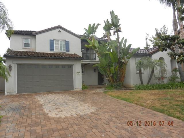 860 Hunters Ridge Place, Chula Vista, CA 91914 (#180026736) :: The Houston Team | Coastal Premier Properties