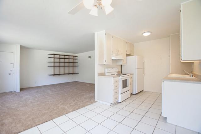 8220 Vincetta Dr #31, La Mesa, CA 91942 (#180026739) :: Ascent Real Estate, Inc.