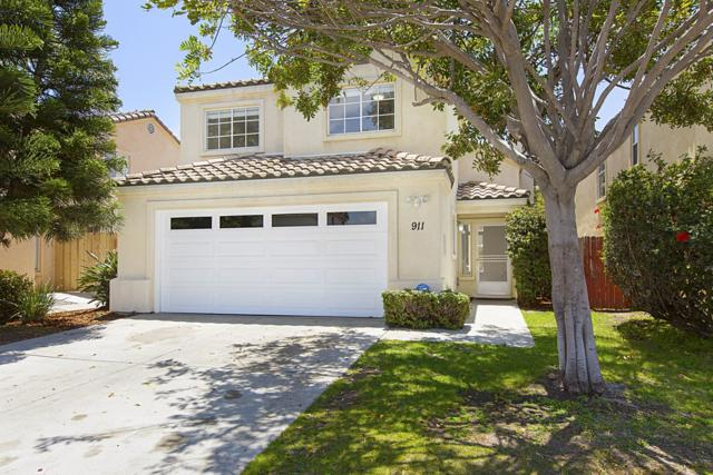 911 Ebony, Imperial Beach, CA 91932 (#180026741) :: The Yarbrough Group