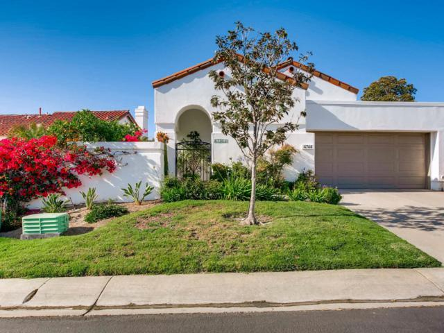 4744 Agora Way, Oceanside, CA 92056 (#180026744) :: KRC Realty Services