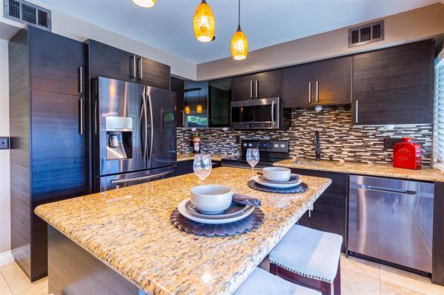1555 Mendocino Drive #133, Chula Vista, CA 91911 (#180026763) :: Kim Meeker Realty Group