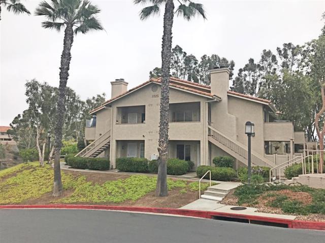 11525 Fury Ln. #98, El Cajon, CA 92019 (#180026765) :: Heller The Home Seller