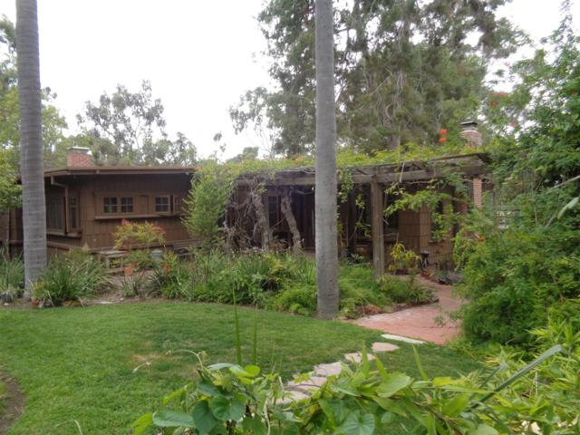 3844 Belmont Ave, San Diego, CA 92116 (#180026773) :: Heller The Home Seller