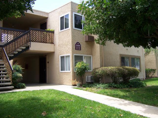 12609 Robison Blvd. #103, Poway, CA 92064 (#180026774) :: Douglas Elliman - Ruth Pugh Group