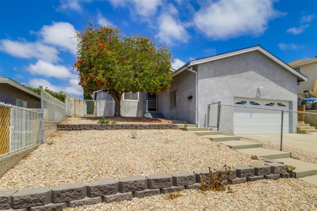 5624 Roanoke St, San Diego, CA 92139 (#180026791) :: The Houston Team | Coastal Premier Properties