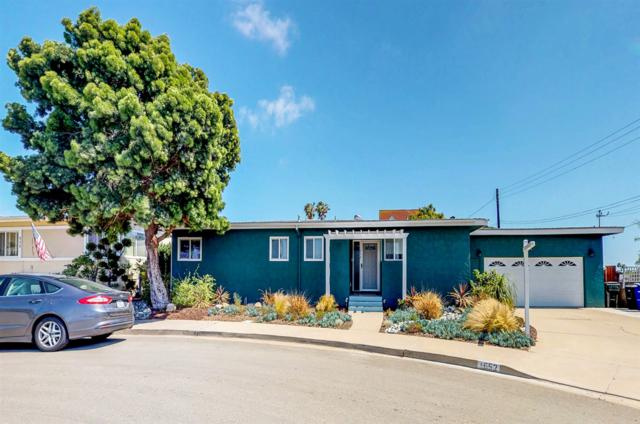 652 Glover Place, Chula Vista, CA 91910 (#180026794) :: Kim Meeker Realty Group