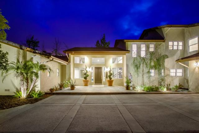 14382 Blue Sage Road, Poway, CA 92064 (#180026795) :: Douglas Elliman - Ruth Pugh Group