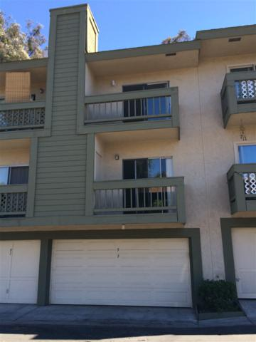 3920 60th St #92, San Diego, CA 92115 (#180026818) :: Heller The Home Seller