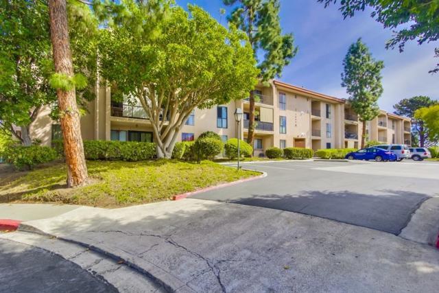 San Diego, CA 92119 :: Heller The Home Seller