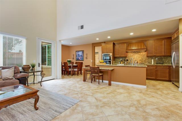 677 Weatherstone Way, San Marcos, CA 92078 (#180026824) :: The Houston Team | Coastal Premier Properties