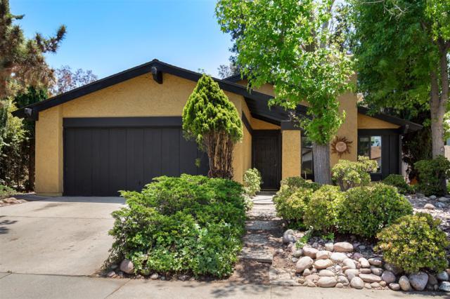 8613 Hydra Ln, San Diego, CA 92126 (#180026836) :: Heller The Home Seller