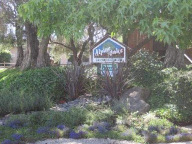 2157 Arnold Way #925, Alpine, CA 91901 (#180026845) :: Bob Kelly Team