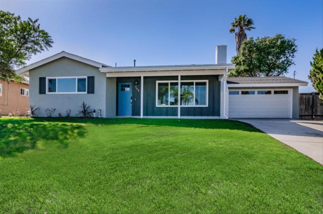 962 W Ranch Rd, San Marcos, CA 92078 (#180026855) :: Heller The Home Seller