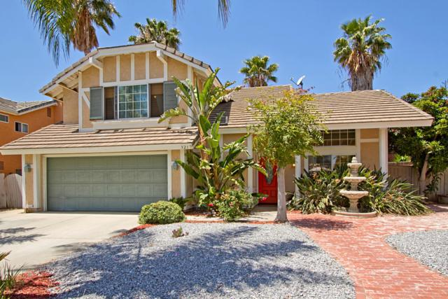 321 Avenue 11, Lake Elsinore, CA 92530 (#180026858) :: The Houston Team | Coastal Premier Properties