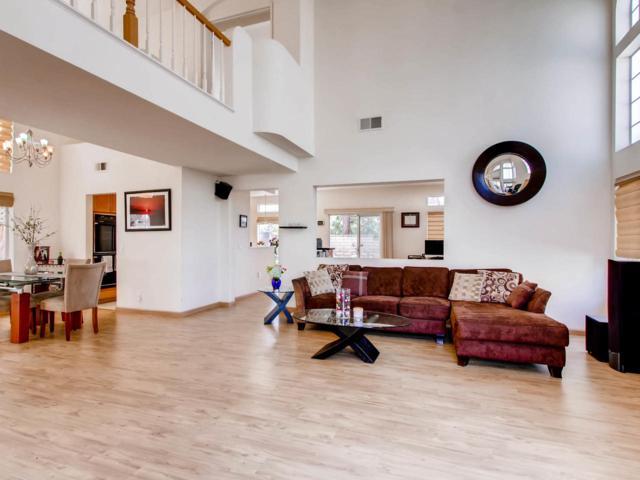 5113 Camino Playa Portofino, San Diego, CA 92124 (#180026873) :: Neuman & Neuman Real Estate Inc.