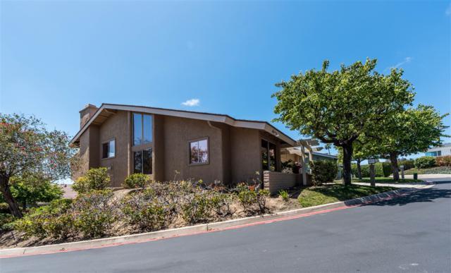 5770 Caminito Norte, La Jolla, CA 92037 (#180026875) :: Whissel Realty