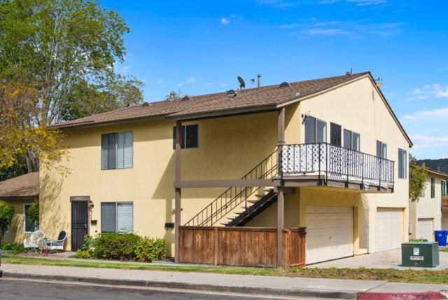 13951 Via Rimini, San Diego, CA 92129 (#180026878) :: Douglas Elliman - Ruth Pugh Group