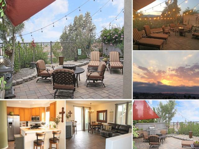 828 Covington Avenue, San Marcos, CA 92078 (#180026888) :: Hometown Realty