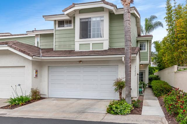 San Diego, CA 92130 :: Neuman & Neuman Real Estate Inc.