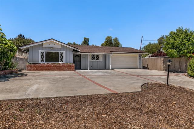 2030 Winnett St, San Diego, CA 92114 (#180026892) :: Heller The Home Seller