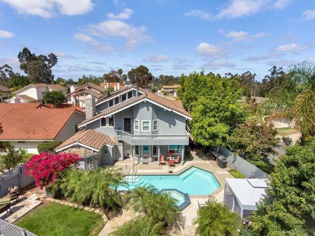 10045 Waldgrove Pl, San Diego, CA 92131 (#180026893) :: The Houston Team | Coastal Premier Properties