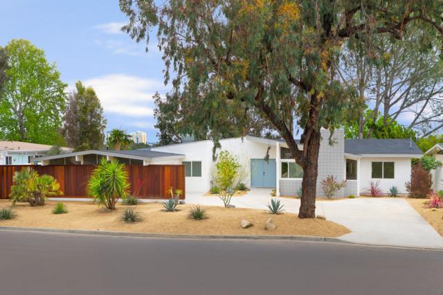 3036 Cranbrook Court, La Jolla, CA 92037 (#180026896) :: Whissel Realty