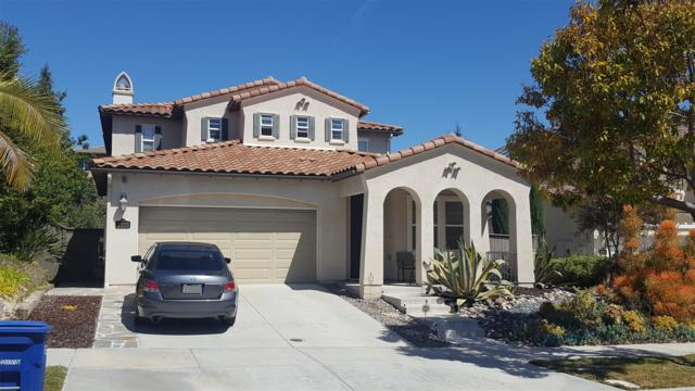 2325 Dragonfly St, Chula Vista, CA 91915 (#180026898) :: Whissel Realty