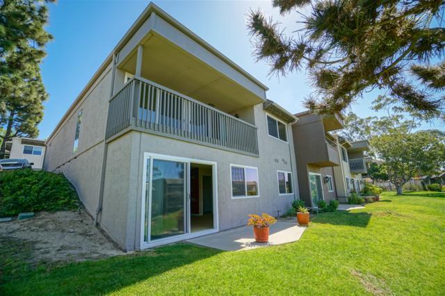 6345 Caminito Flecha, San Diego, CA 92111 (#180026899) :: Neuman & Neuman Real Estate Inc.