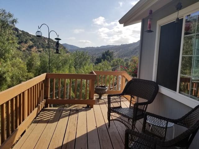 824 Ethel Trl, El Cajon, CA 92019 (#180026936) :: Neuman & Neuman Real Estate Inc.