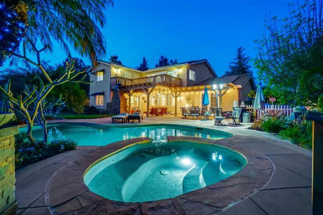 1586 Longhorn Way, Norco, CA 92860 (#180026948) :: The Houston Team | Coastal Premier Properties