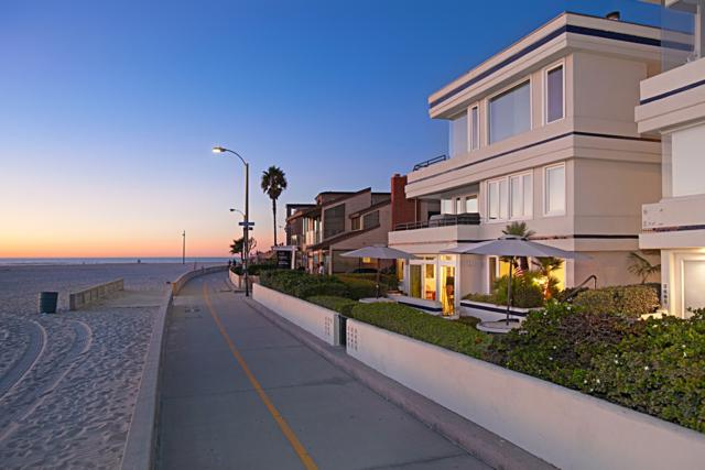 2691 Ocean Front Walk, San Diego, CA 92109 (#180026951) :: Neuman & Neuman Real Estate Inc.