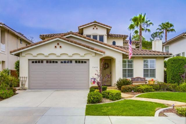 11455 Holly Fern Ct, San Diego, CA 92131 (#180026953) :: The Houston Team | Coastal Premier Properties