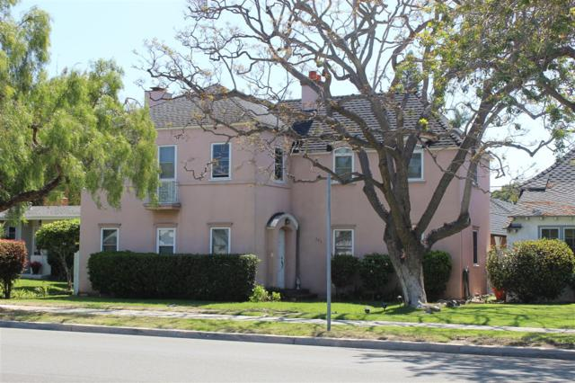 545 Alameda Blvd, Coronado, CA 92118 (#180026956) :: Welcome to San Diego Real Estate