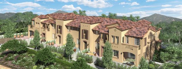 3352 Campo Azul Court, Carlsbad, CA 92010 (#180026965) :: The Houston Team | Coastal Premier Properties