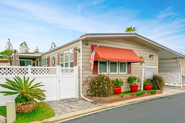 7316 San Benito #363, Carlsbad, CA 92011 (#180026968) :: Keller Williams - Triolo Realty Group