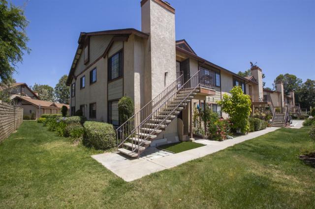 3044 Iris Ave #204, San Diego, CA 92154 (#180026972) :: The Houston Team | Coastal Premier Properties