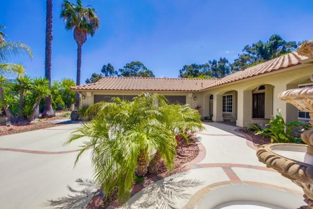 3672 Valley Rd, Bonita, CA 91902 (#180026975) :: The Houston Team | Coastal Premier Properties