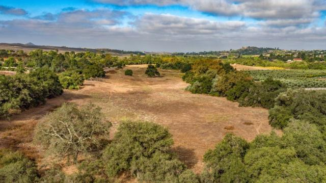 Cool Valley Rd #2, Valley Center, CA 92082 (#180026982) :: Kim Meeker Realty Group