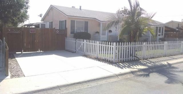 7369 Fulton St, San Diego, CA 92111 (#180026984) :: Heller The Home Seller